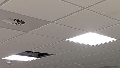suspended-ceilings-uk